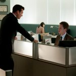 """SUITS (USA) """"Play The Man"""" Episode 7 (2)"""