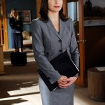 """THE GOOD WIFE """"The New Day"""" Season 3 Premiere (3)"""