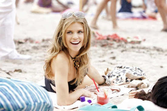 "90210 ""Up In Smoke"" Season 4 Premiere (5)"