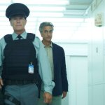 """ALPHAS (SyFy) """"The Unusual Suspects"""" Episode 10 (3)"""