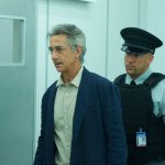 """ALPHAS (SyFy) """"The Unusual Suspects"""" Episode 10 (1)"""