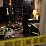 "CSI: NY ""Keep It Real"" Season 8 Episode 2 (7)"