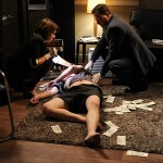 "CSI: NY ""Keep It Real"" Season 8 Episode 2 (5)"
