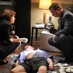 "CSI: NY ""Keep It Real"" Season 8 Episode 2 (4)"