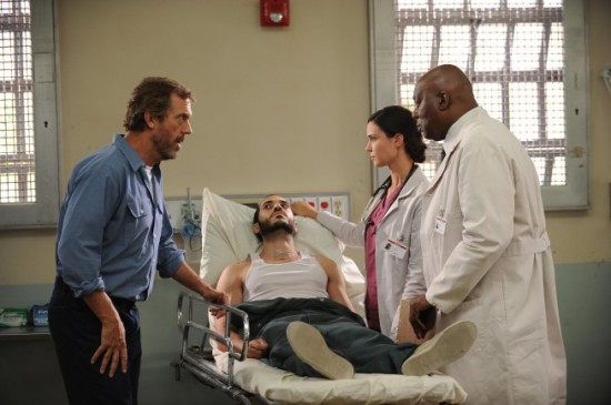 House season 8 Episode 1 (9)