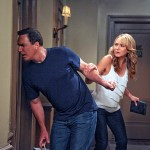 """RULES OF ENGAGEMENT """"Dirty Talk"""" Season 6 Premiere (6)"""