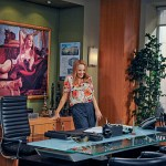 """RULES OF ENGAGEMENT """"Dirty Talk"""" Season 6 Premiere (5)"""