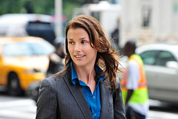 "BLUE BLOODS ""Black and Blue"" Season 2 Episode 6"