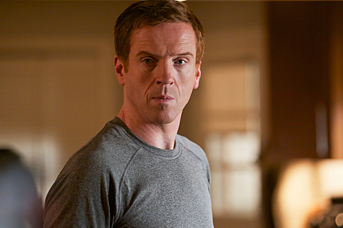 "HOMELAND (Showtime) ""Clean Skin"" Episode 3 (5)"