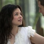 ONCE UPON A TIME (ABC) Pilot Episode 1