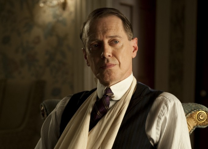 https://i1.wp.com/www.tvequals.com/wp-content/uploads/2011/11/BOARDWALK-EMPIRE-Two-Boats-and-a-Lifeguard-Season-2-Episode-8-e1321249994206.jpg