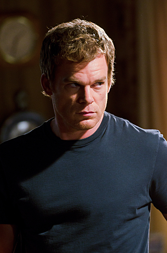 https://i1.wp.com/www.tvequals.com/wp-content/uploads/2011/11/DEXTER-Nebraska-Season-6-Episode-7-8.jpg