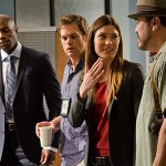 """Dexter """"This Is the Way the World Ends"""" Season 6 Episode 12 (11)"""