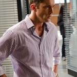 """Dexter """"This Is the Way the World Ends"""" Season 6 Episode 12 (10)"""
