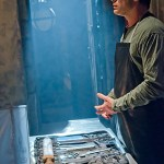 """Dexter """"This Is the Way the World Ends"""" Season 6 Episode 12 (9)"""