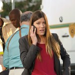 """Dexter """"This Is the Way the World Ends"""" Season 6 Episode 12 (8)"""