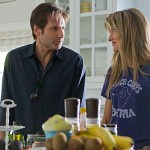 "Californication ""Boys & Girls"" Season 5 Episode 3 (15)"