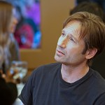 """Californication """"The Way Of The Fist"""" Season 5 Episode 2 (4)"""