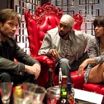 """Californication """"The Way Of The Fist"""" Season 5 Episode 2 (3)"""