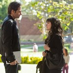 """Californication """"The Way Of The Fist"""" Season 5 Episode 2 (14)"""