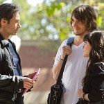 """Californication """"The Way Of The Fist"""" Season 5 Episode 2 (13)"""