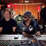 """Californication """"The Way Of The Fist"""" Season 5 Episode 2 (11)"""