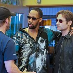 """Californication """"The Way Of The Fist"""" Season 5 Episode 2 (7)"""