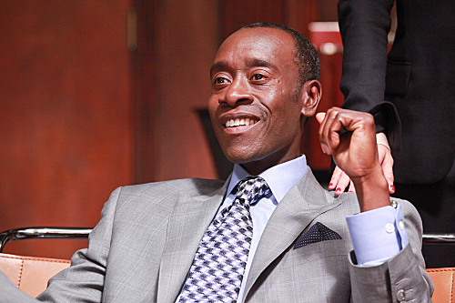"""House of Lies """"Amsterdam"""" Episode 2 (8)"""