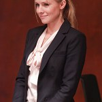 """House of Lies """"Amsterdam"""" Episode 2 (7)"""