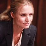 """House of Lies """"Amsterdam"""" Episode 2 (6)"""