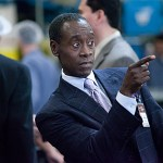 """House of Lies """"Microphallus"""" Episode 3 (8)"""