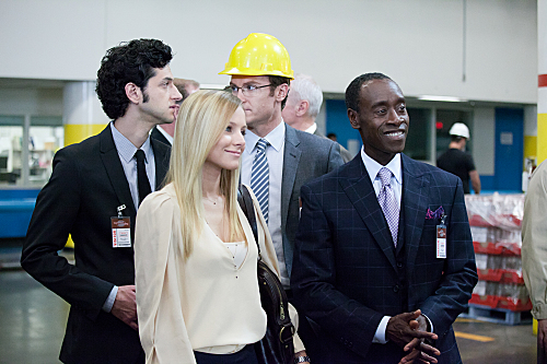 """House of Lies """"Microphallus"""" Episode 3 (7)"""