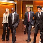 """House of Lies """"Microphallus"""" Episode 3 (3)"""