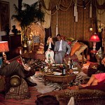 """House of Lies """"Microphallus"""" Episode 3 (15)"""