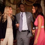 """House of Lies """"Microphallus"""" Episode 3 (13)"""