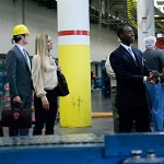 """House of Lies """"Microphallus"""" Episode 3 (11)"""