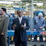 """House of Lies """"Microphallus"""" Episode 3 (1)"""