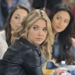 """Pretty Little Liars """"Blond Leading the Blonde"""" (4)"""