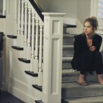 """Pretty Little Liars """"Let The Water Hold Me Down"""" Season 2 Episode 16 (1)"""
