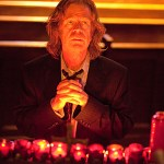 """Shameless (Showtime) """"I'll Light a Candle for You Every Day"""" Season 2 Episode 3 (6)"""