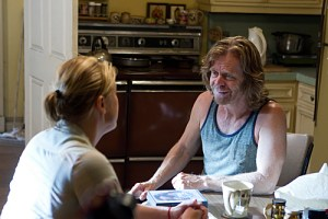 """Shameless (Showtime) """"I'll Light a Candle for You Every Day"""" Season 2 Episode 3 (2)"""