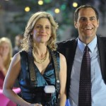"""The Lying Game (ABC Family) """"Pleased to Meet Me"""" Episode 13 (6)"""