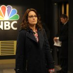 "30 Rock ""The Shower Principle"" Season 6 Episode 15"