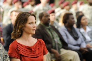 Army Wives True Colors Season 6 Episode 5