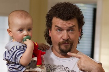 Eastbound & Down Season 3 Episode 4 Chapter 17