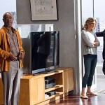 """House of Lies """"Business"""" Episode 11 (11)"""