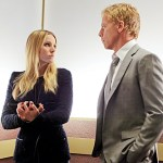 """House of Lies """"Business"""" Episode 11 (19)"""