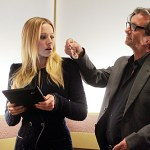 """House of Lies """"Business"""" Episode 11 (18)"""