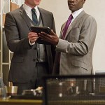 House of Lies Season Finale (5)