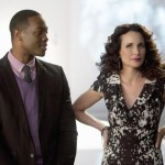 """Jane By Design """"The End of the Line"""" Episode 10 (8)"""